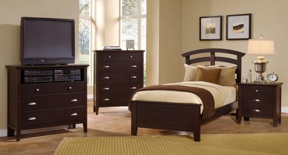 Bedroom Furniture The Fashion Shop