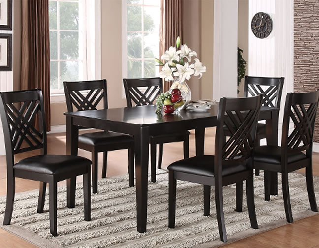 Dining Room Furniture | The Fashion Shop